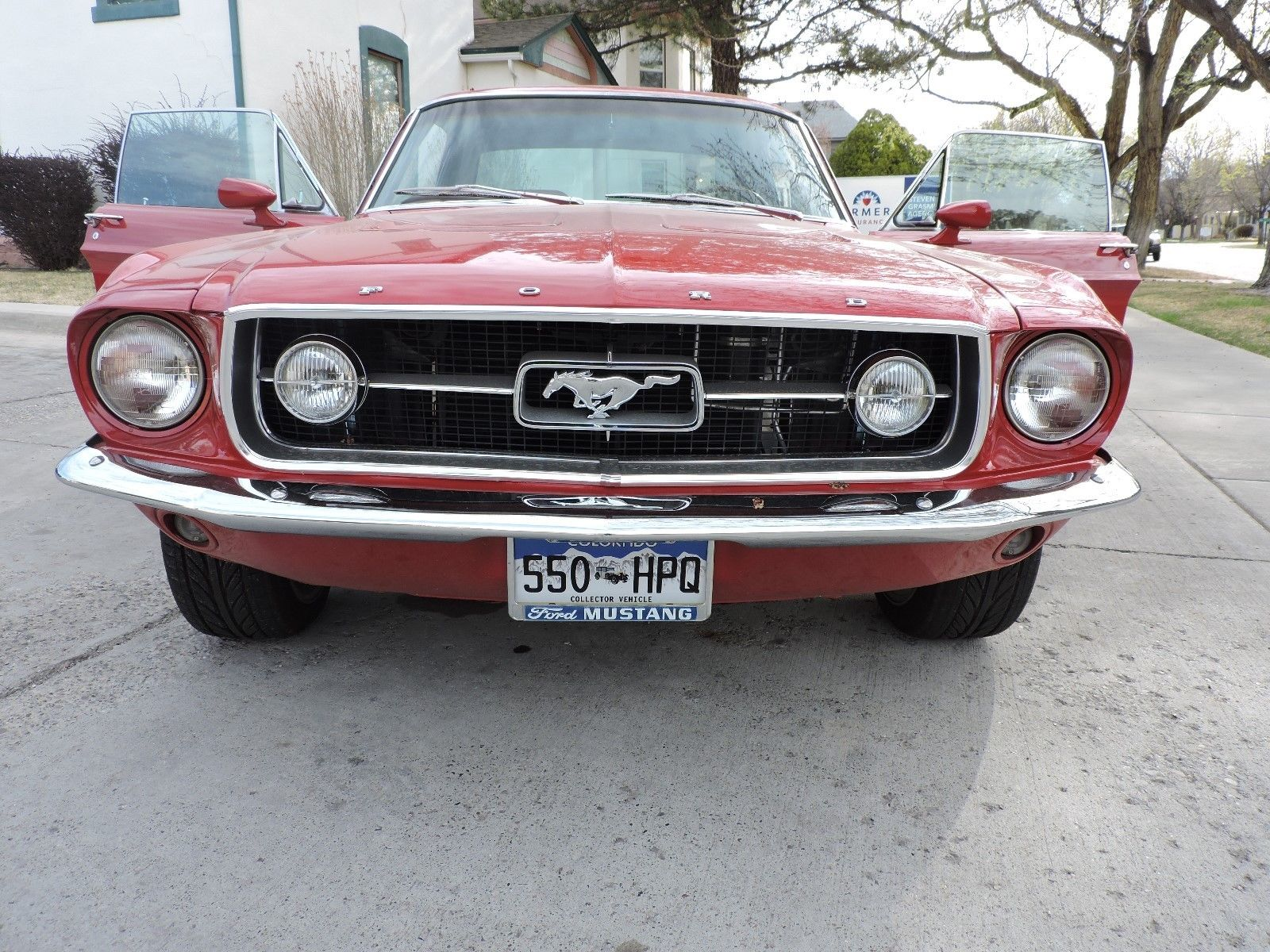 Amazing 1967 ford mustang gt 1967 ford mustang 67 68 gt shelby wheels cougar fastback q s 69 70 65 66 ac 2017 2018