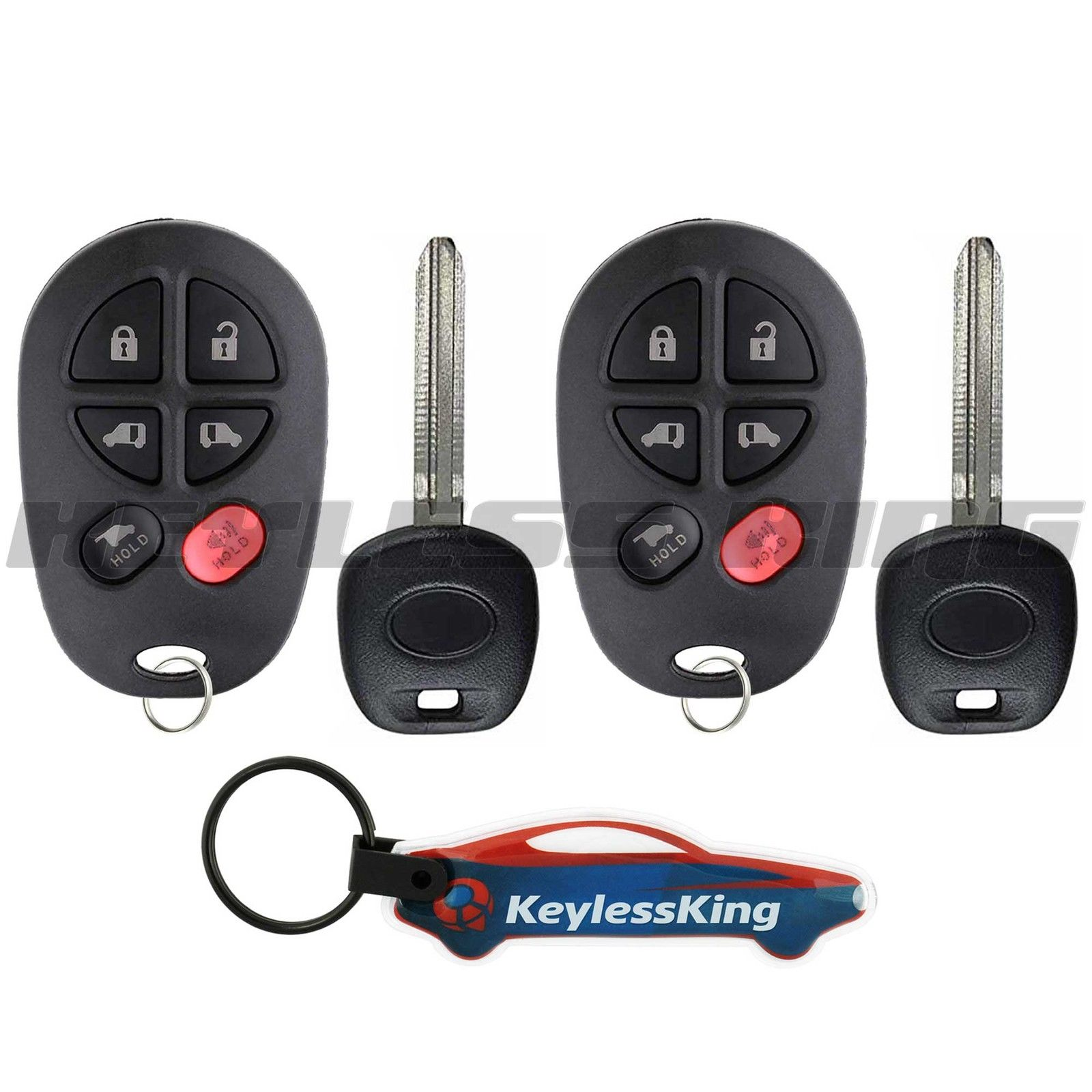 Parts & Accessories Remote Entry System Kits ganesh.dp.ua 2 Car ...
