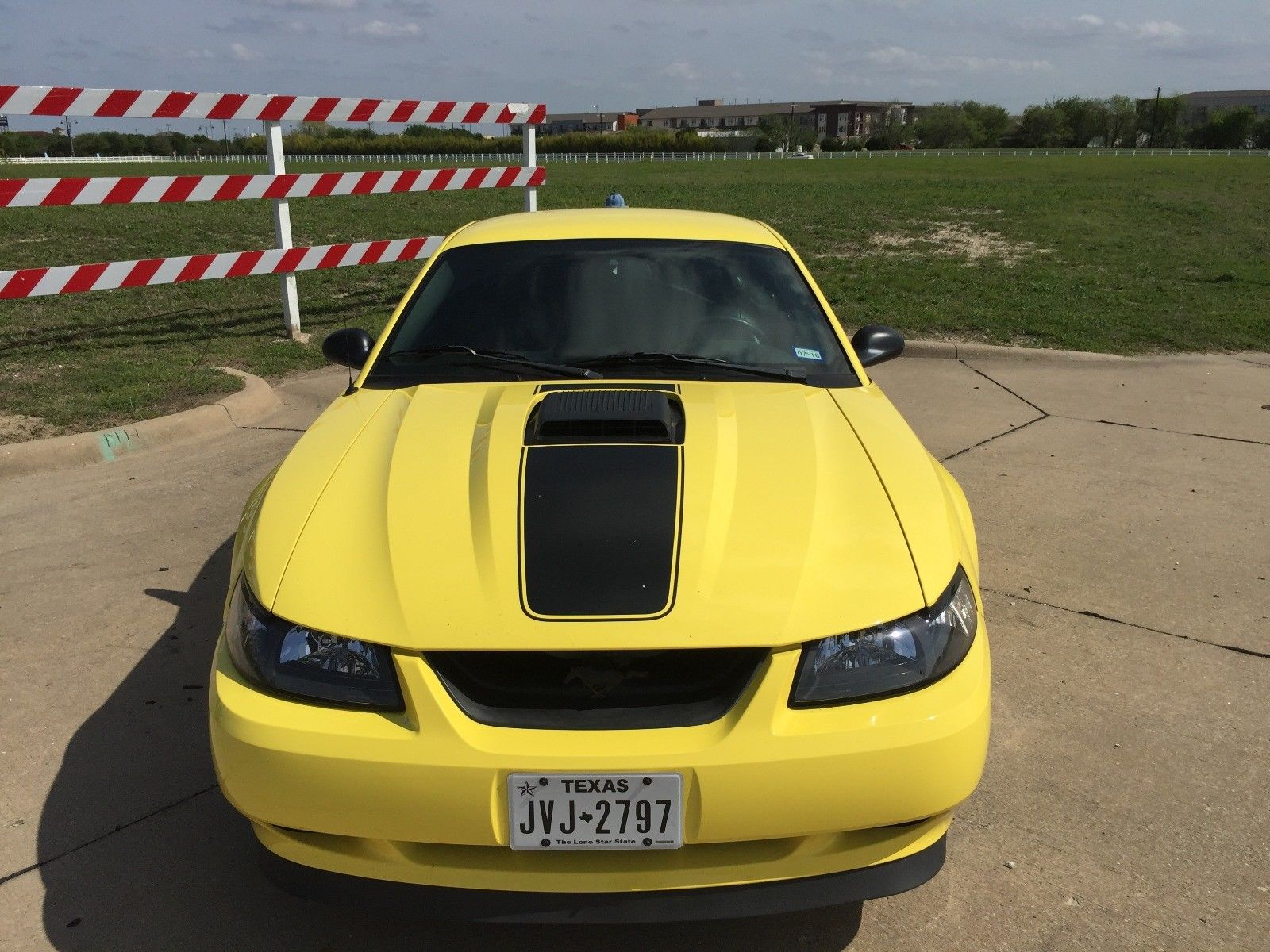 Awesome 2003 ford mustang mach 1 2003 mustang mach 1 2017 2018