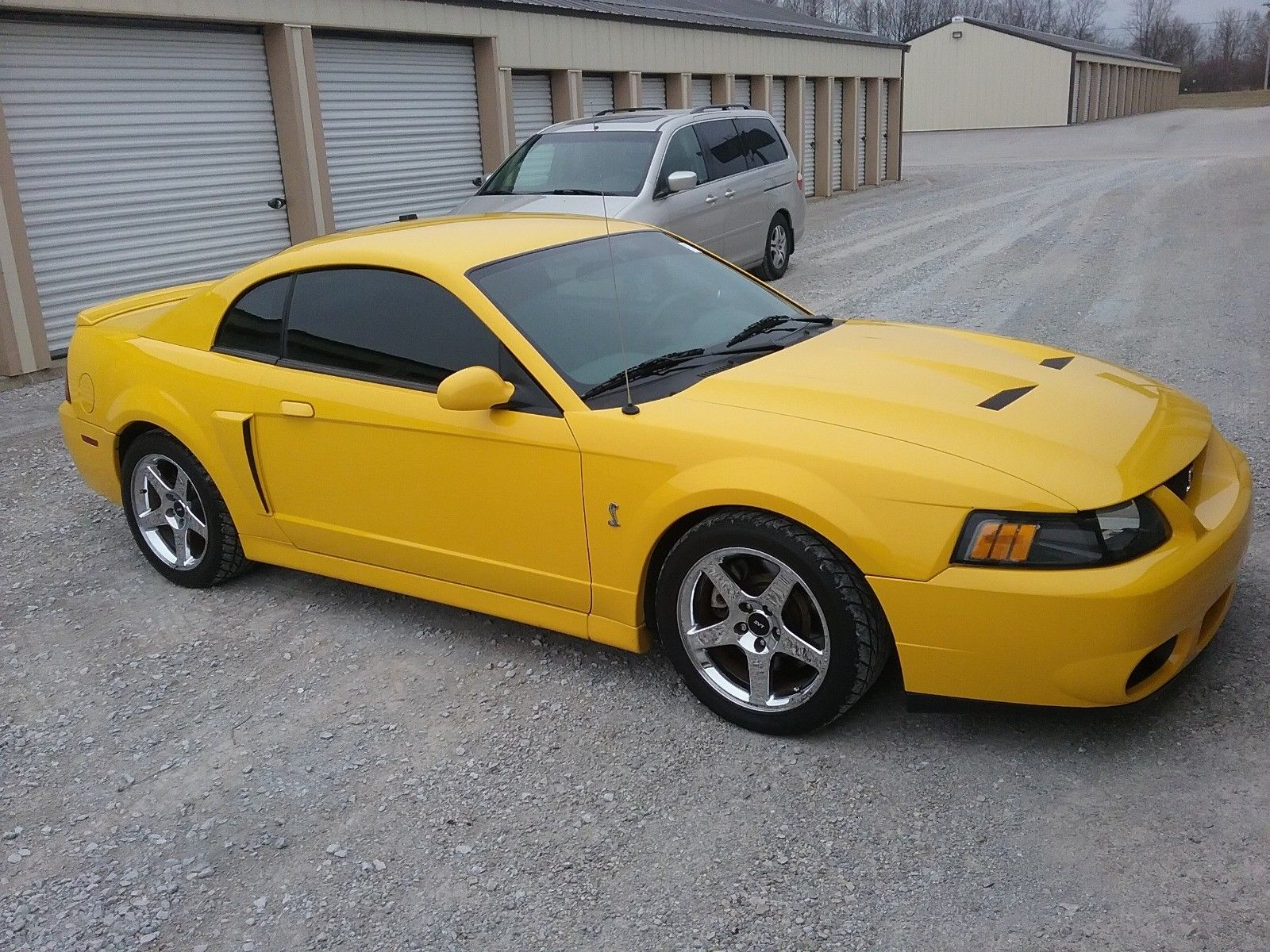 Amazing 2004 ford mustang cobra 2004 ford mustang cobra 2017 2018