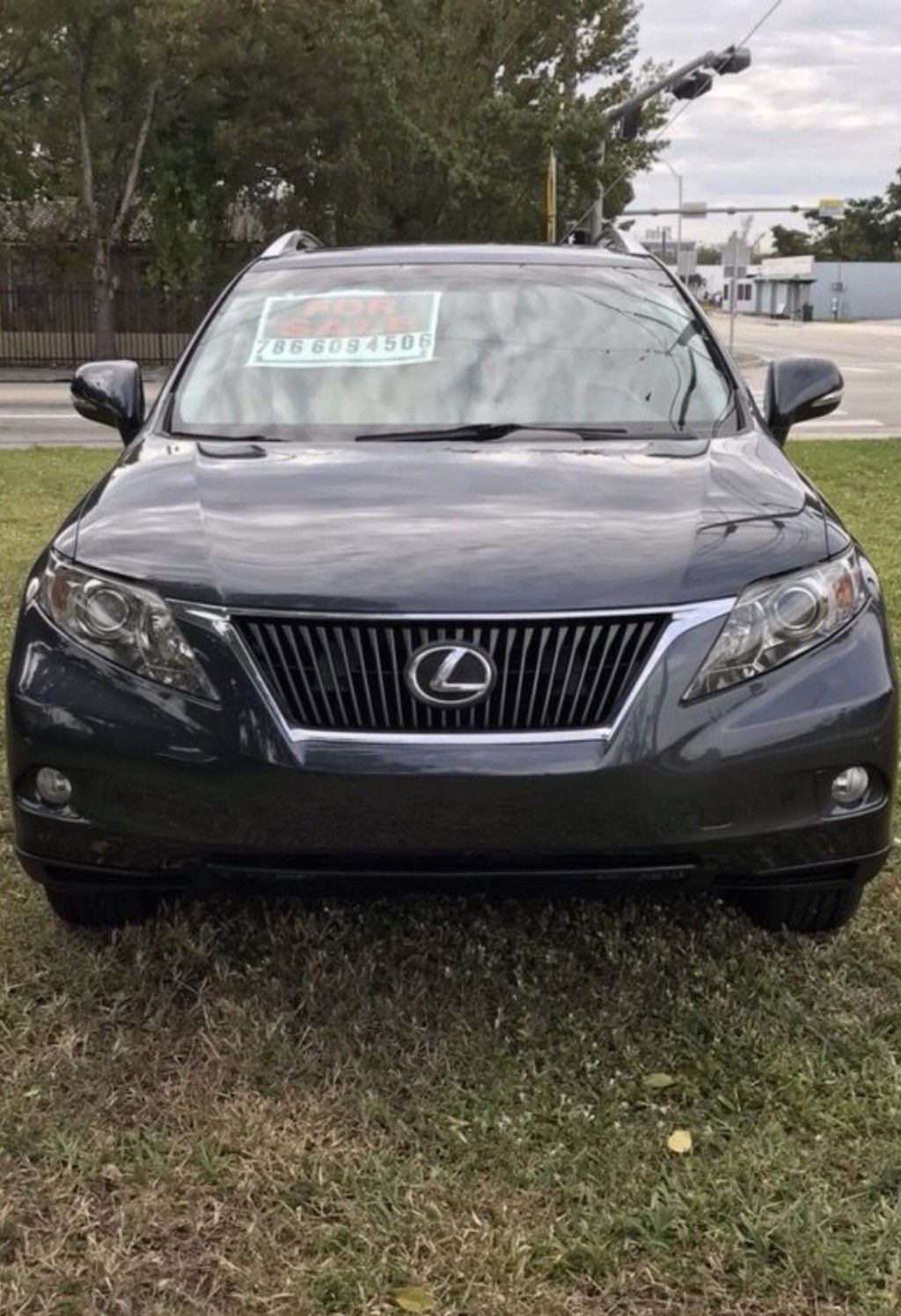 Awesome 2010 Lexus Rx 350 Premium Package Rx350 2017 2018