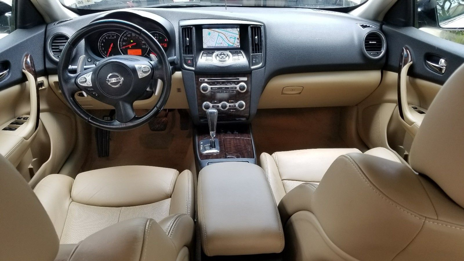 Amazing 2011 Nissan Maxima Sv 2011 Nissan Maxima 3 5 Sv Fully