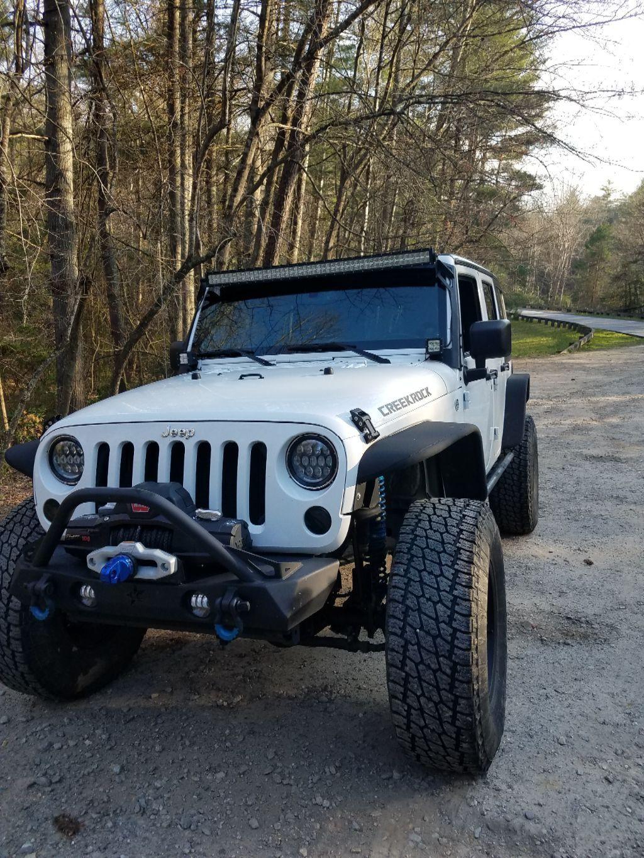 wrangler img jeep kentville sahara used in en vehicle inventory
