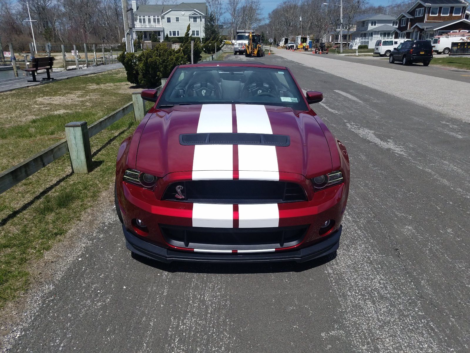 Awesome 2014 ford mustang gt500 2014 ford mustang gt500 2017 2018