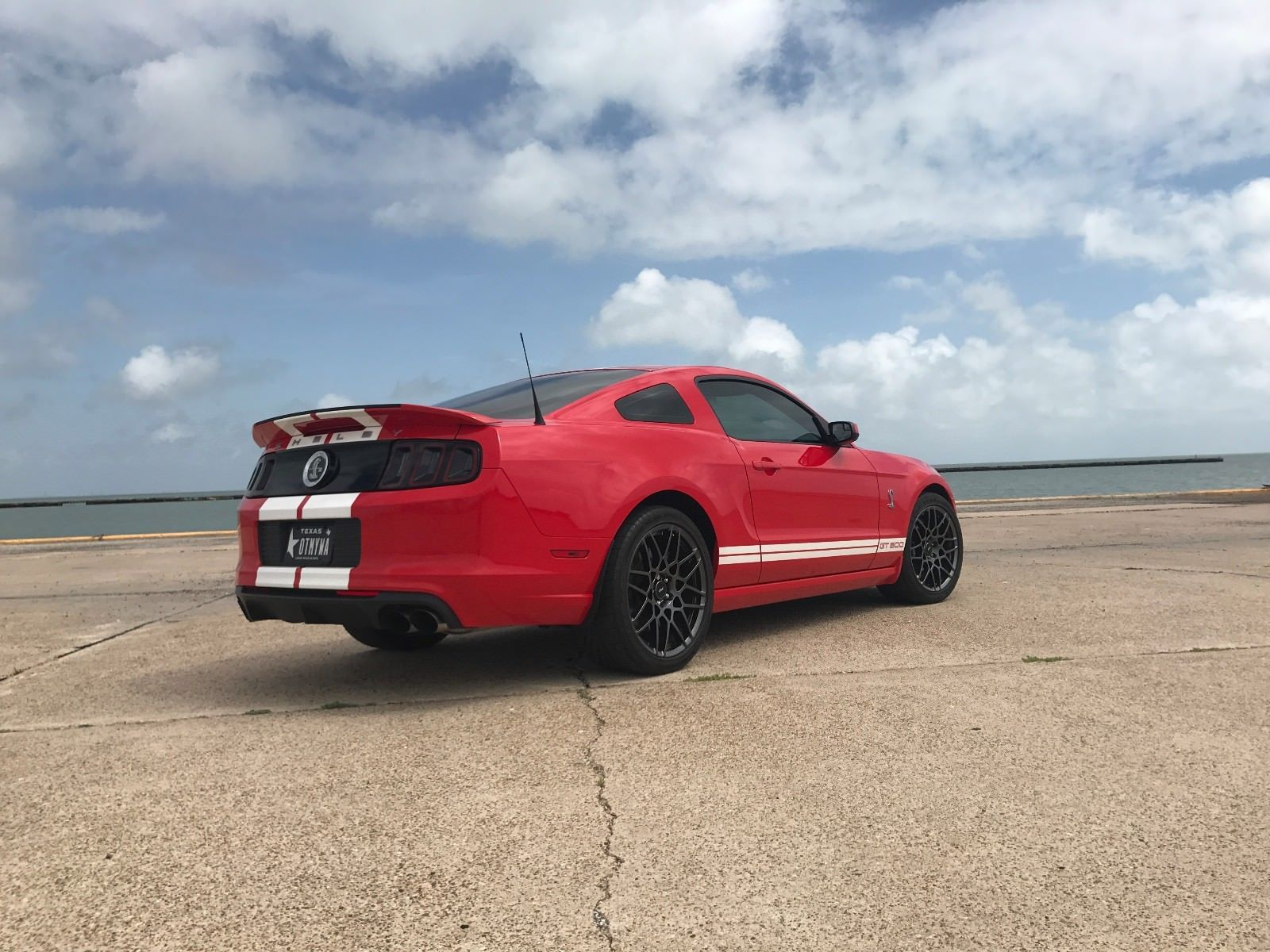 Amazing 2014 ford mustang shelby gt500 2014 ford mustang shelby gt500 2017 2018