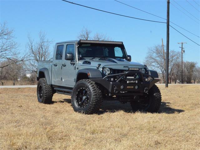 Great 2014 Jeep Wrangler Rubicon 2014 Jeep Wrangler Rubicon 293