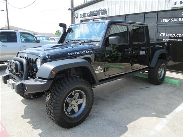 Jeep Brute For Sale >> Amazing 2014 Jeep Wrangler Rubicon 2014 Jeep Wrangler