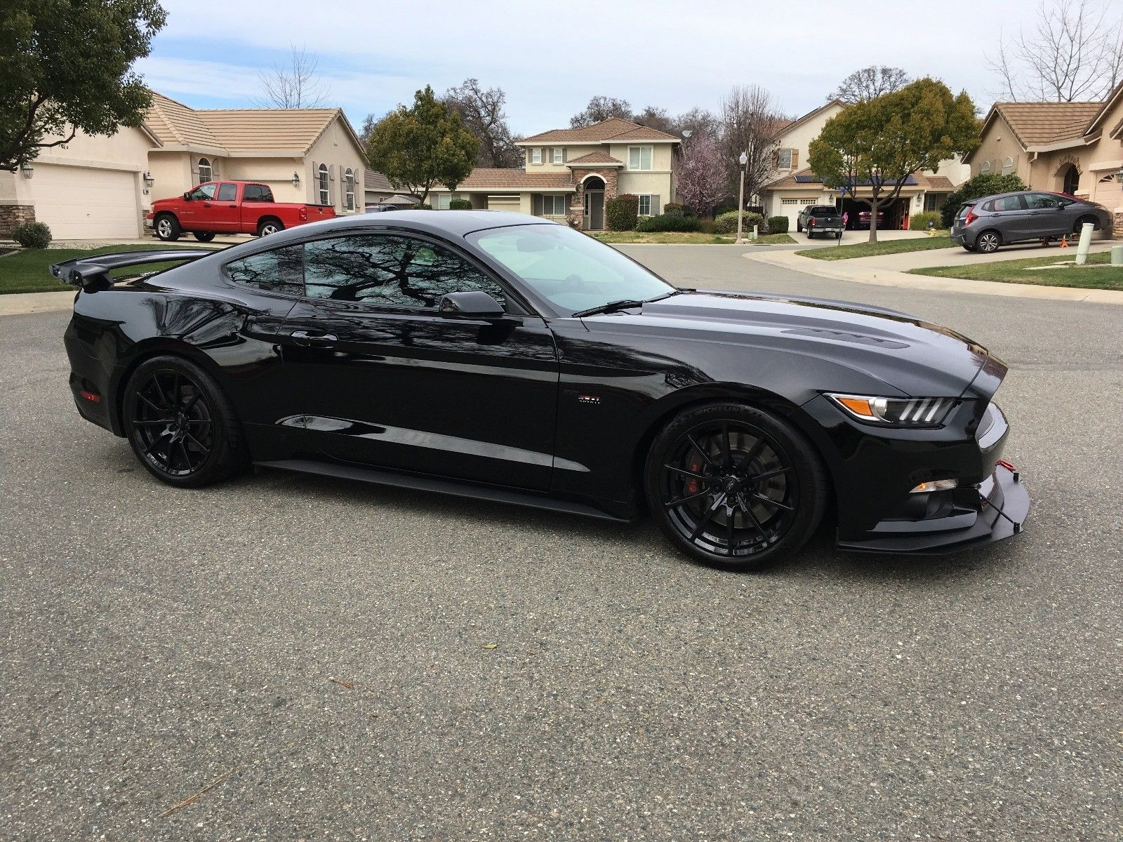 great 2016 ford mustang gt performance package 2016 ford mustang gt performance package with. Black Bedroom Furniture Sets. Home Design Ideas
