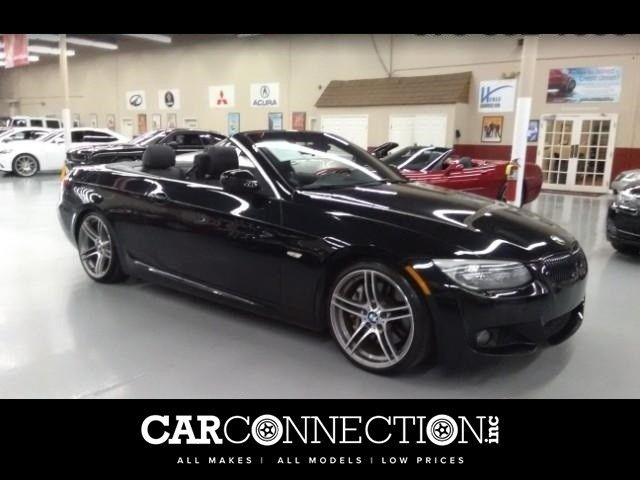 Great 3 Series 335i M Sport Convertible 2017 Bmw 2018 2019