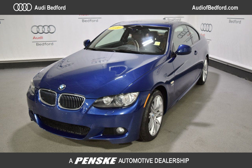 Awesome Bmw 3 Series 328i Xdrive 2010 Manual Blue No Reserve Call Becky 440 359 3622 2017 2018