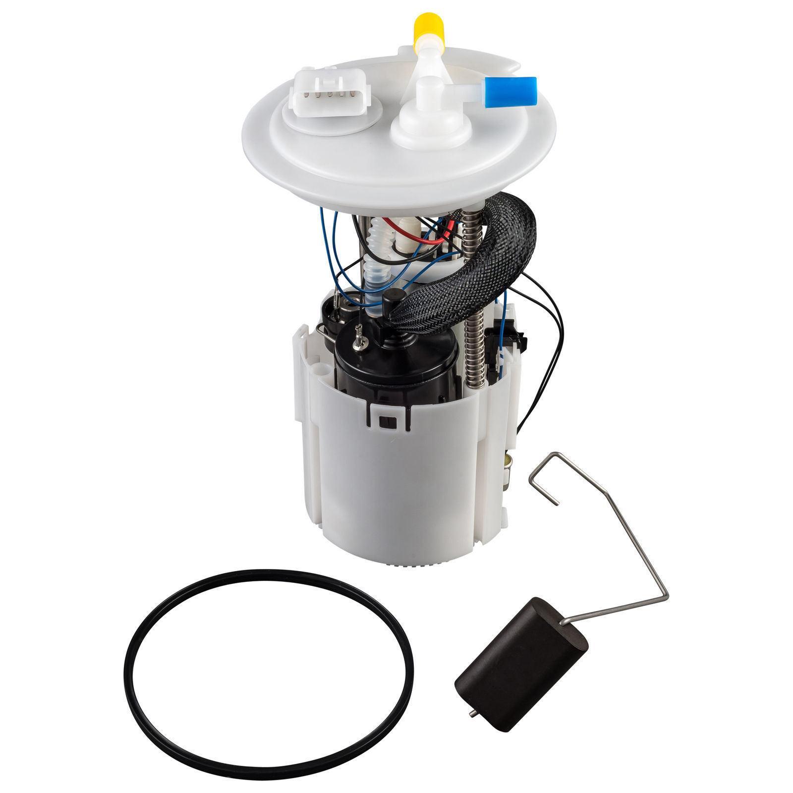 Awesome Fuel Pump 2004 2005 2006 2007 2008 2009 Nissan Altima Maxima System Quest Fits E8545m 2017 2018