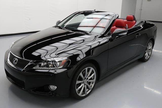 pre coupe plain youtube grove sc owned convertible lexus stony watch hardtop spruce black used
