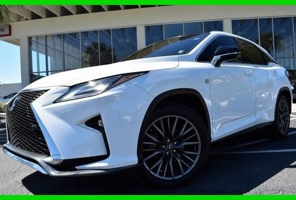 webe used island awd serving autos detail lexus long ny rx at