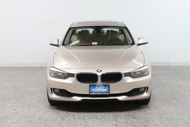 Awesome 3 Series 4dr Sdn 328i Xdrive Awd 2014 Bmw 3 Series 4dr Sdn 328i Xdrive Awd 43542 Miles Orion Silver Metallic 4dr 2018 2019