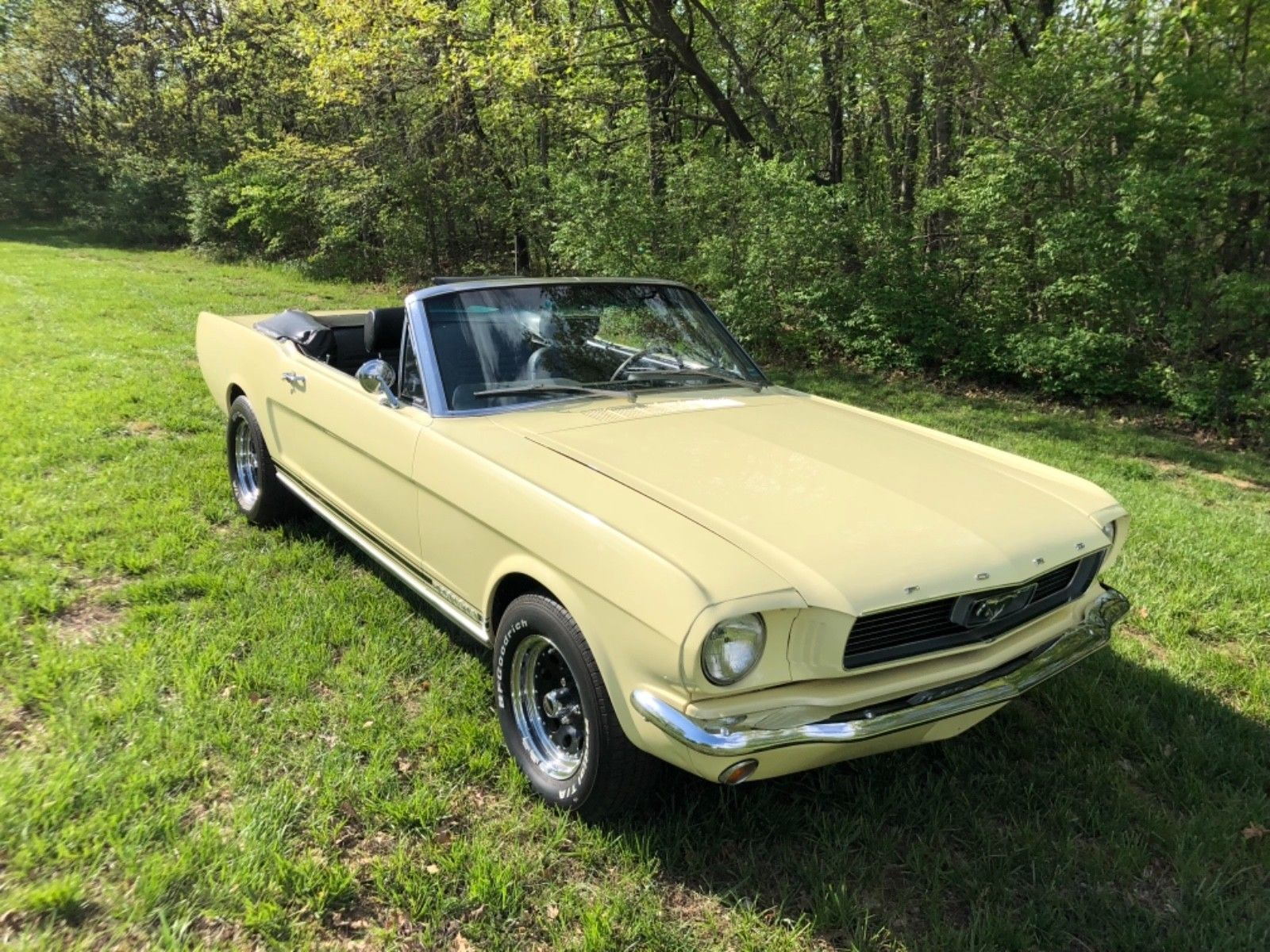 Great 1966 ford mustang 1966 classic mustang convertible affordable solid pony buy it now nice car here 2017 2018