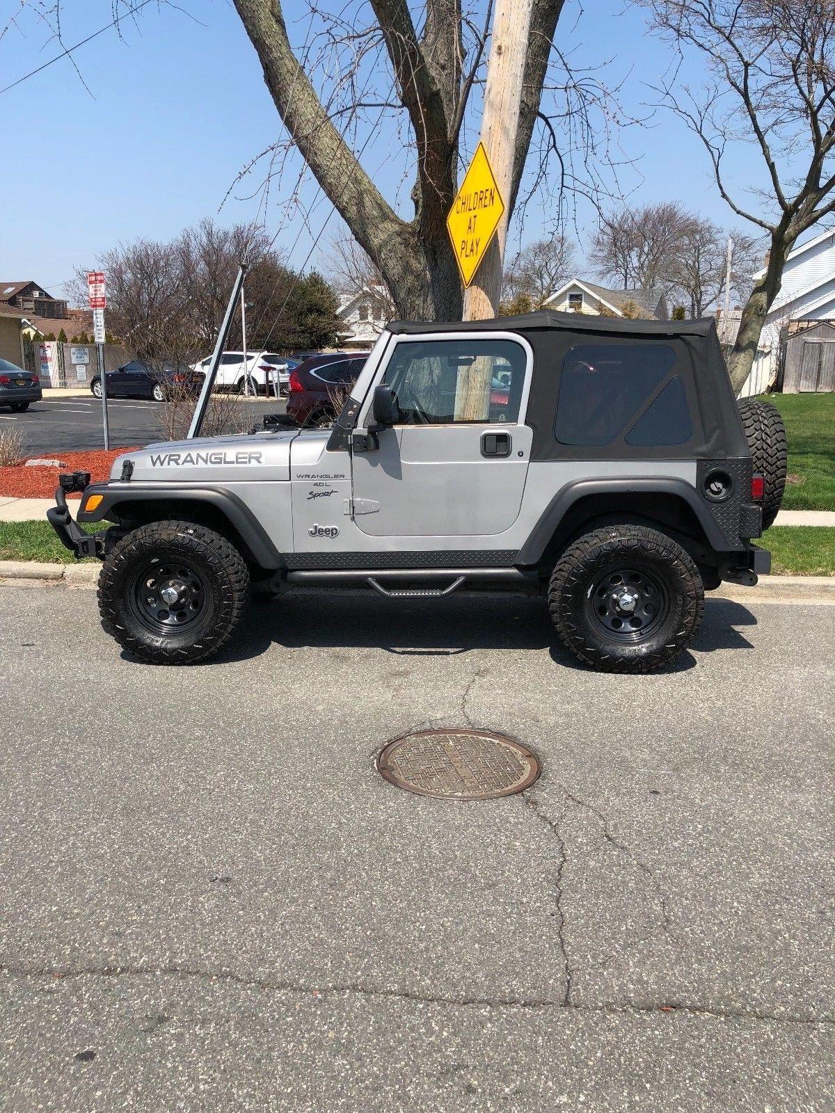 jeep larry car sale company allen for motor wrangler inc