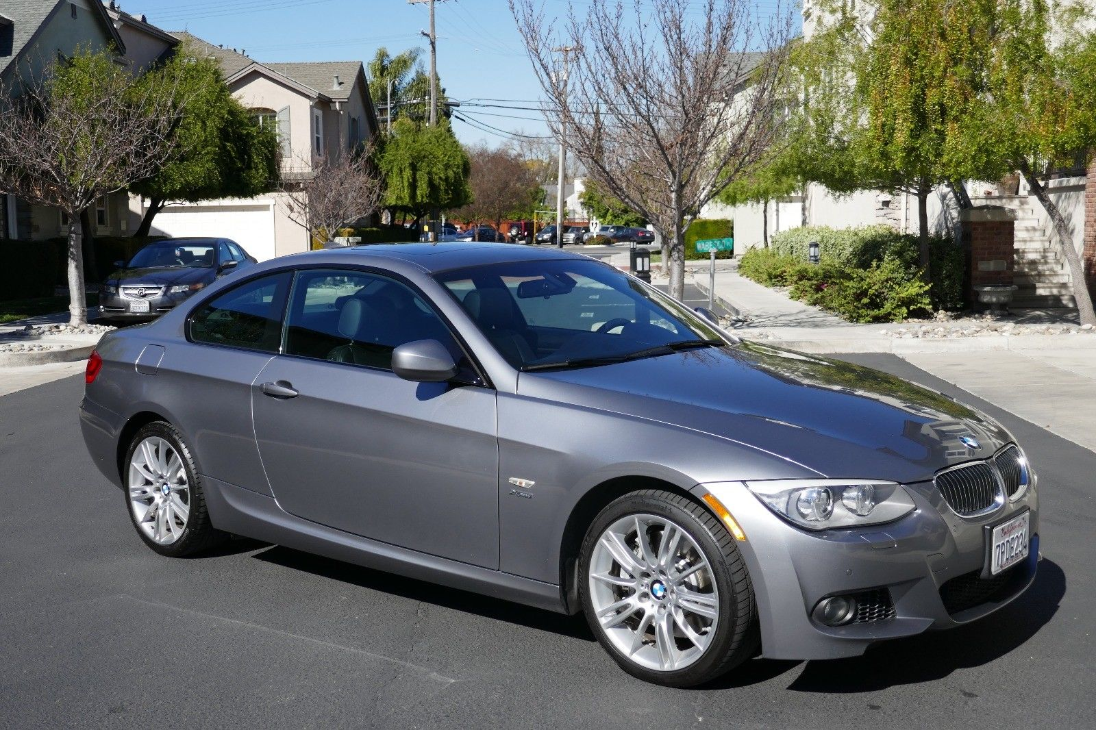Permalink to Bmw Certified Pre Owned Warranty