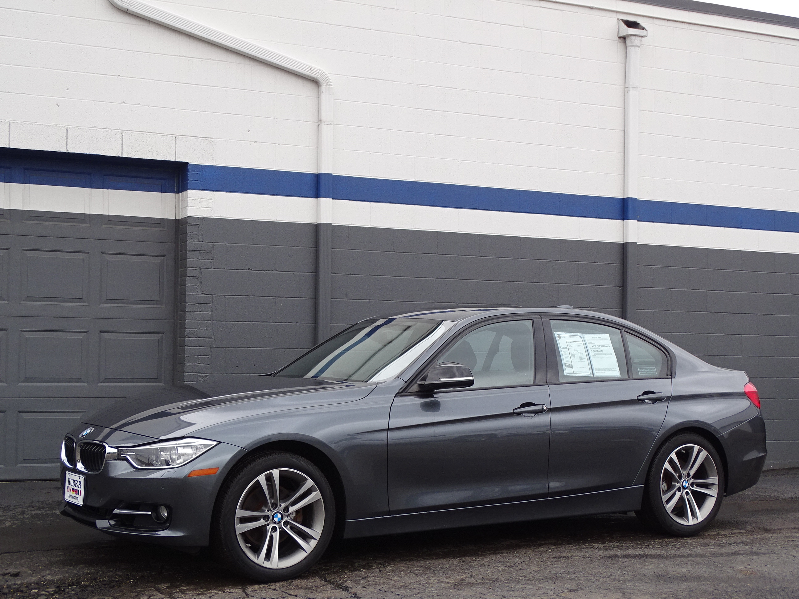 Used 3 Series 2014 Bmw 328i Xdrive 51986 Miles Mineral Gray Sedan I 4 Cyl 8 Speed Automatic 2017 2018 Is In Stock And For Sale Mycarboard Com