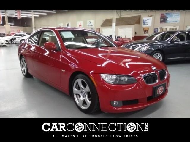 Great 3 Series 328i Coupe 2010 Bmw For 2017 2018