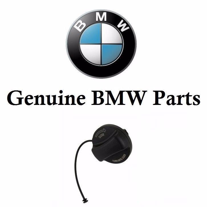 BMW MINI FUEL TANK GAS CAP E39 E46 E60 E70 E90 X3 16117222391