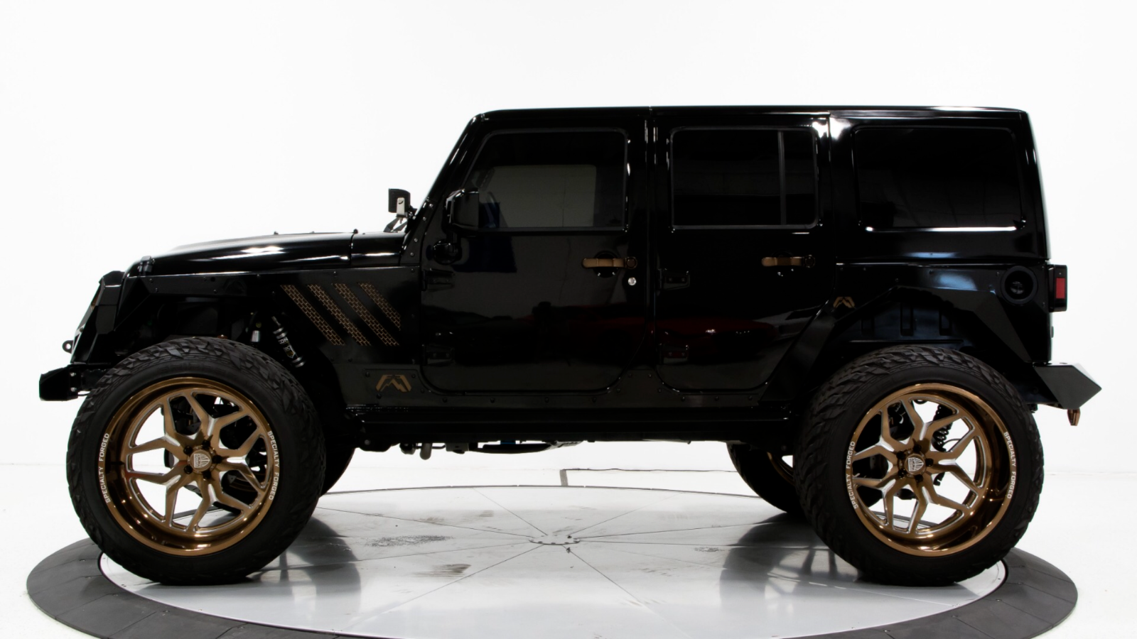 Used 2016 Jeep Wrangler Unlimited Sport S 2016 Jeep ...