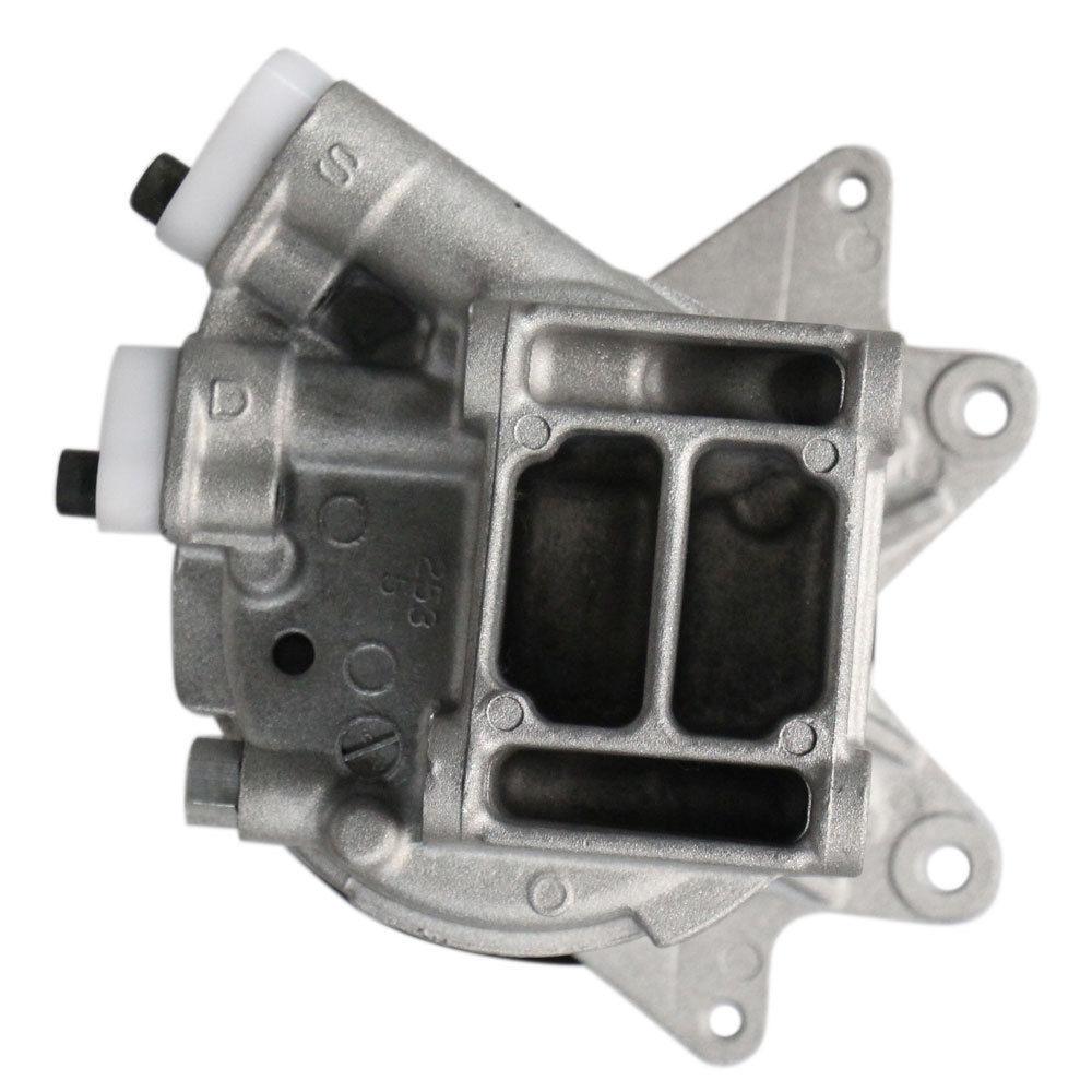 A//C Compressor Fits Nissan Altima 2002-2006 3.5L Maxima 2003-2007 3.5L 67438