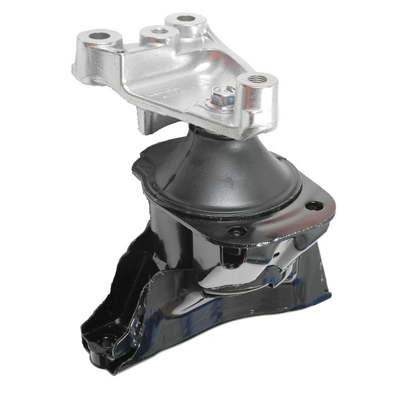 For Honda Civic LX Coupe FWD 1.8L Engine Motor /& Transmission Mount Set 3PCS