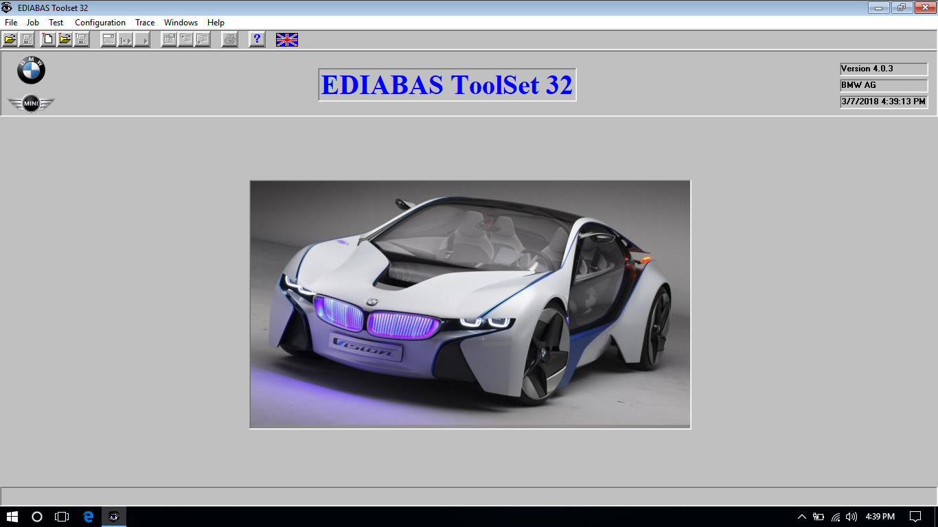 Great BMW CODING – DIGITAL DOWNLOAD – ISTA+ / INPA / NCS Expert / WINKFP /  TOOL32 ETC  2018