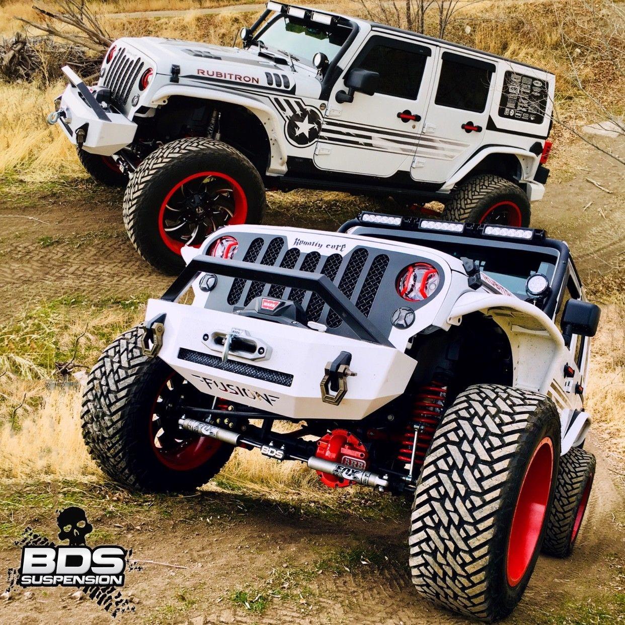 2016 Jeep Truck >> Amazing 2016 Jeep Wrangler Rubicon No Reserve 2016 Jeep