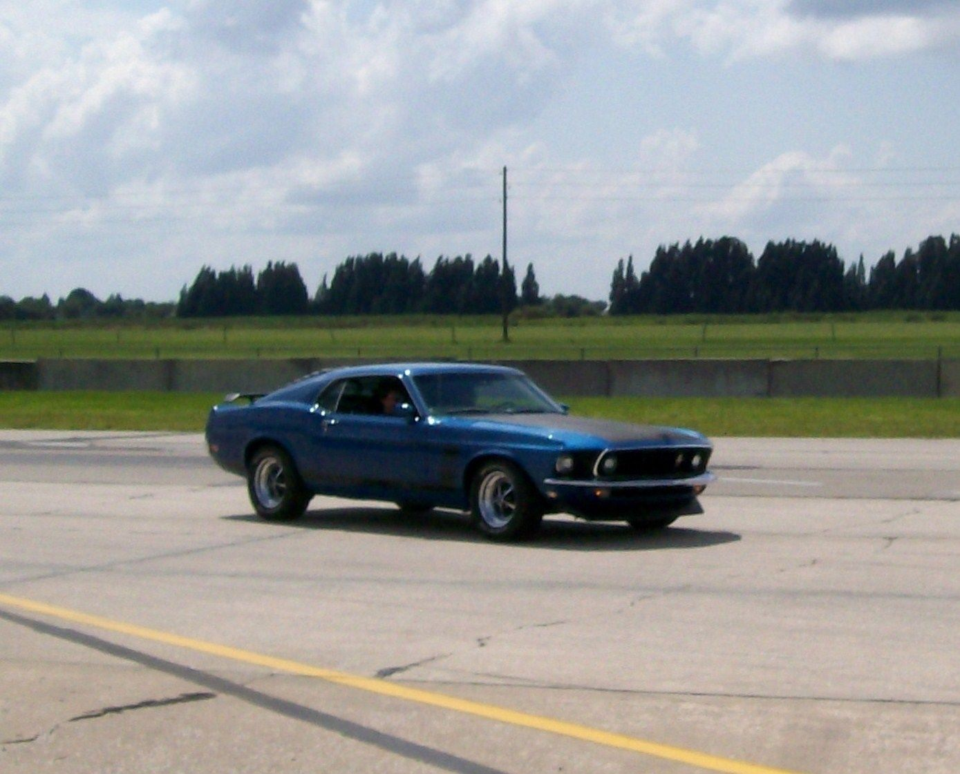 Awesome 1969 ford mustang 1969 ford mustang fastback 2019