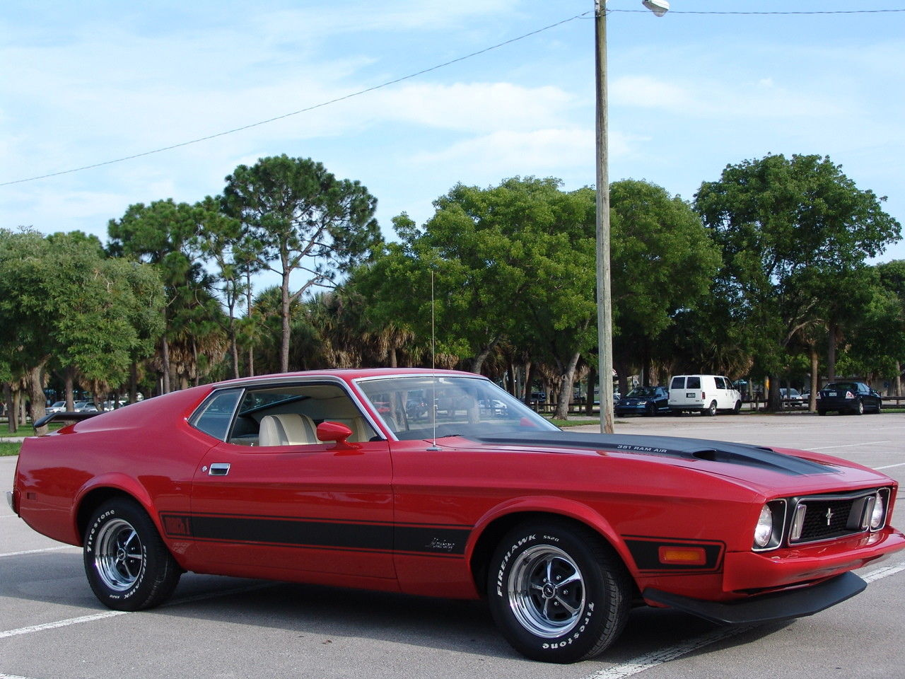 Awesome 1969 ford mustang mach 1 fastback 1969 ford mustang mach 1 fastback 390 s code big block shelby 1967 gt500 mach1 2019