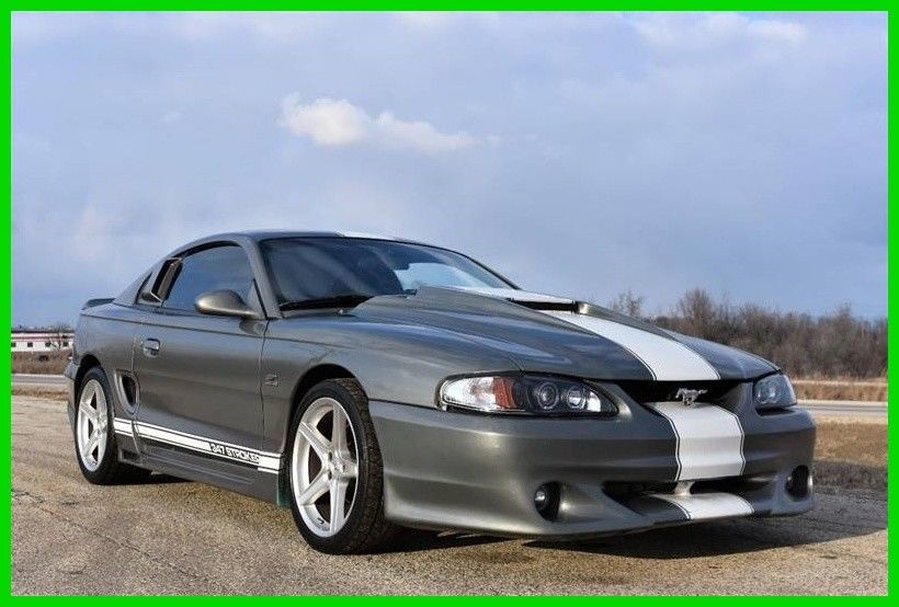 Great 2005 Ford Mustang Gt Needs Some Cosmetic Work Along With Sway Bar Repair 2018 2019