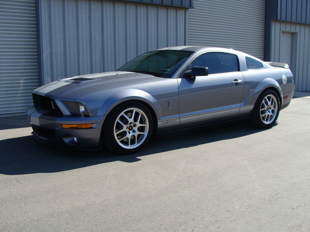 Amazing 2007 ford mustang shelby gt 500 2007 ford shelby gt500 2018