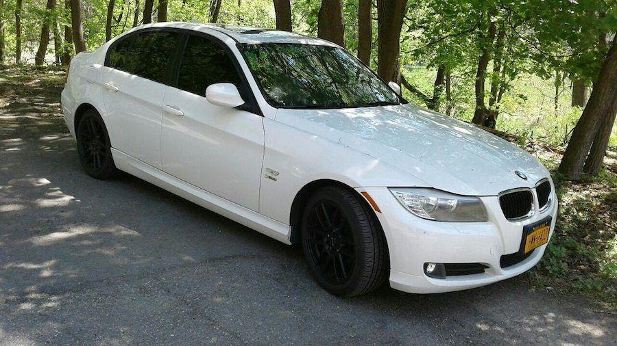 2011 BMW 328I Xdrive >> Great 2011 Bmw 3 Series Xdrive 2011 Bmw 328i Xdrive Sedan