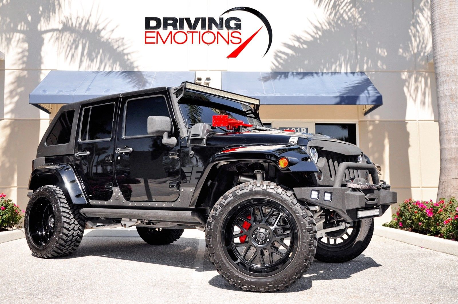 great 2015 jeep wrangler unlimited 2015 jeep wrangler unlimited