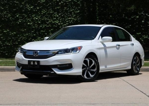 2017 Honda Accord White >> Honda Accord White 2017 Motavera Com