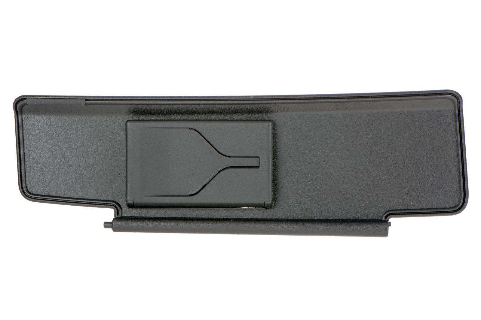 Genuine Mazda MX-5 Miata Passenger Side Sun-Visor NE51-69-270D-02