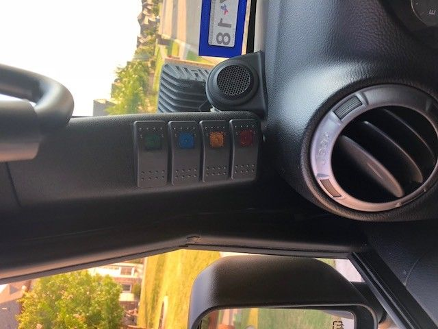 Awesome 2014 Jeep Wrangler 2 Door 2014 Custom Jeep Wranger