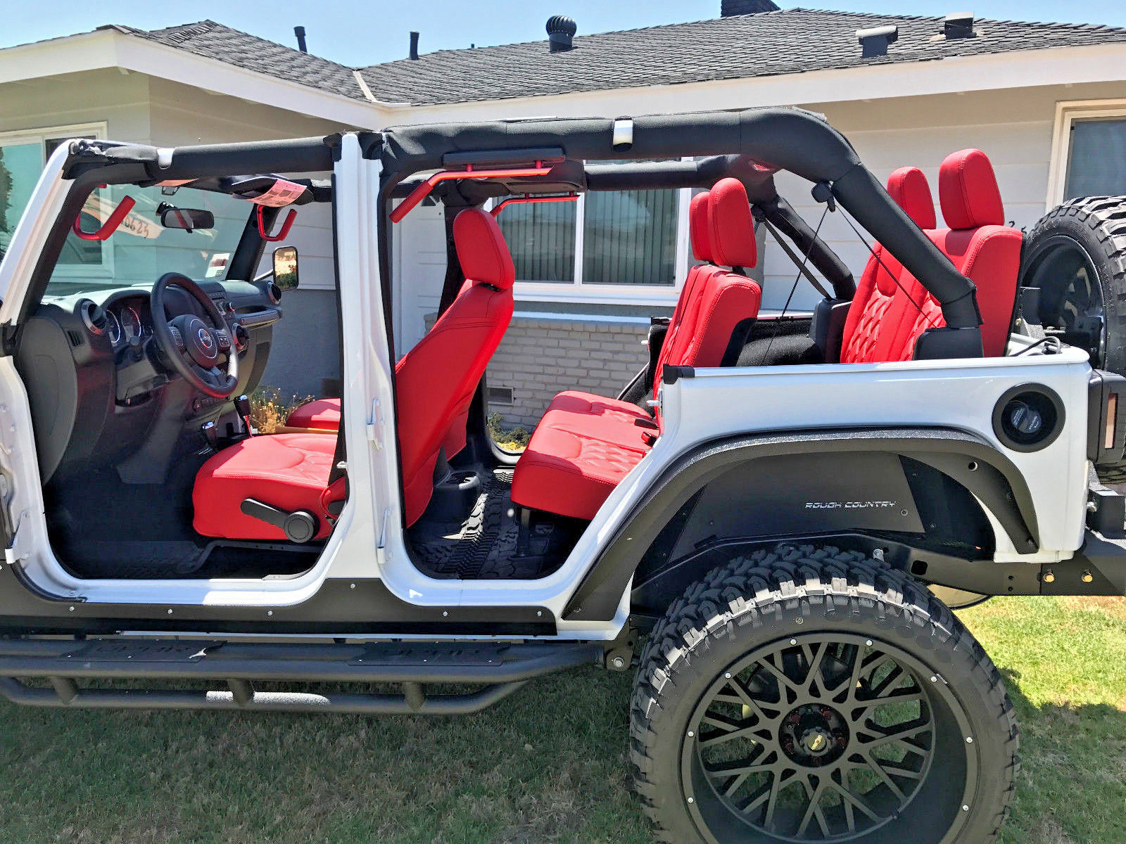Great 2018 Jeep Wrangler Sport 2018 Jeep Wrangler JK ...