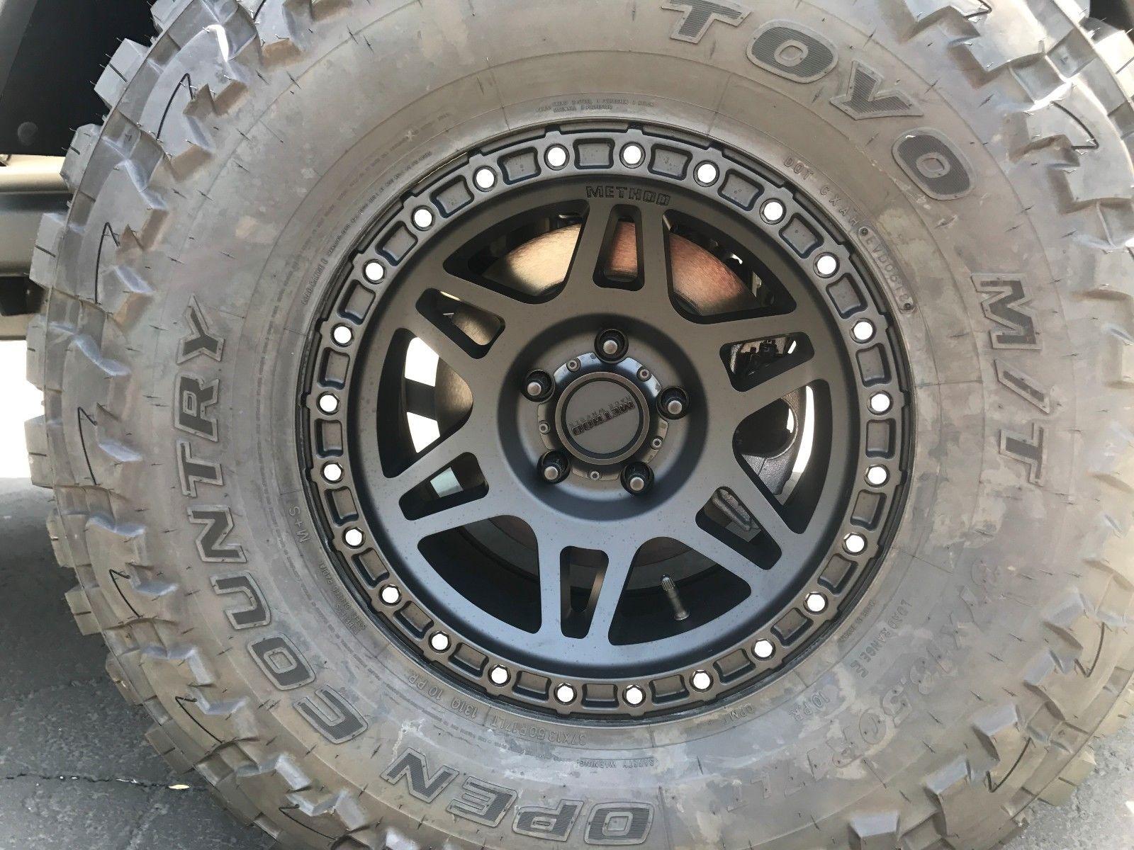 2016 Honda Accord Sport For Sale >> Used 2018 Jeep Wrangler Rubicon 2018 Jeep Wrangler Unlimited Rubicon JL with ICON Lift Method ...