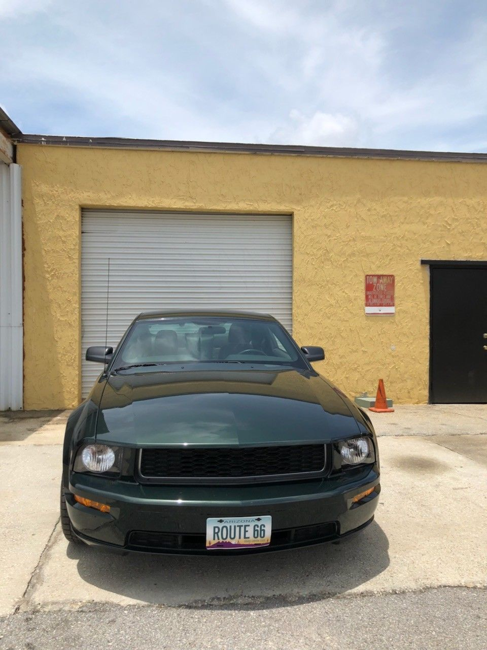 Amazing 2008 Ford Mustang Shelby Gt 4 6l Sohc V8 Foose Wheels 1511 Of Only 2300 S Made In Many Extras 2019