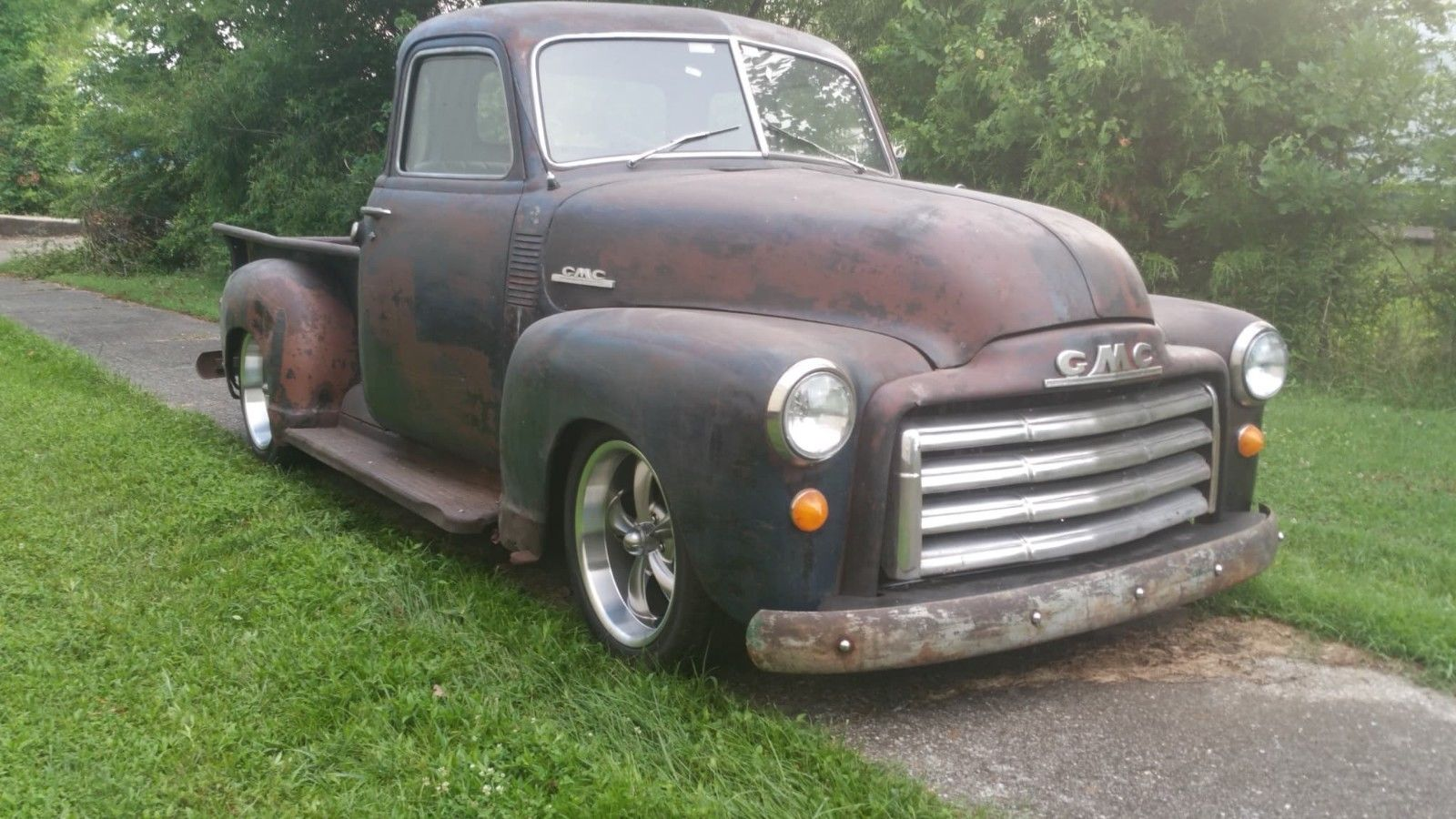 1955 Chevy Truck >> Great 1955 Chevrolet Other Pickups 1955 Chevy Truck Custom