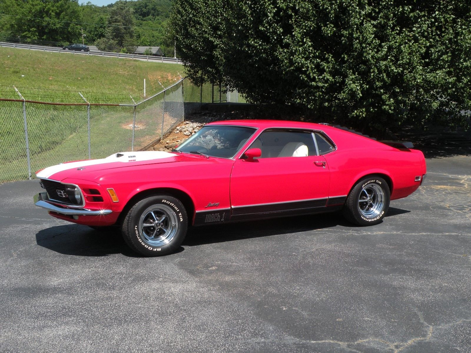 Great 1970 ford mustang mach 1 1970 mustang 428 q code 4 speed shaker hood q code manual 320 made in 70 2019