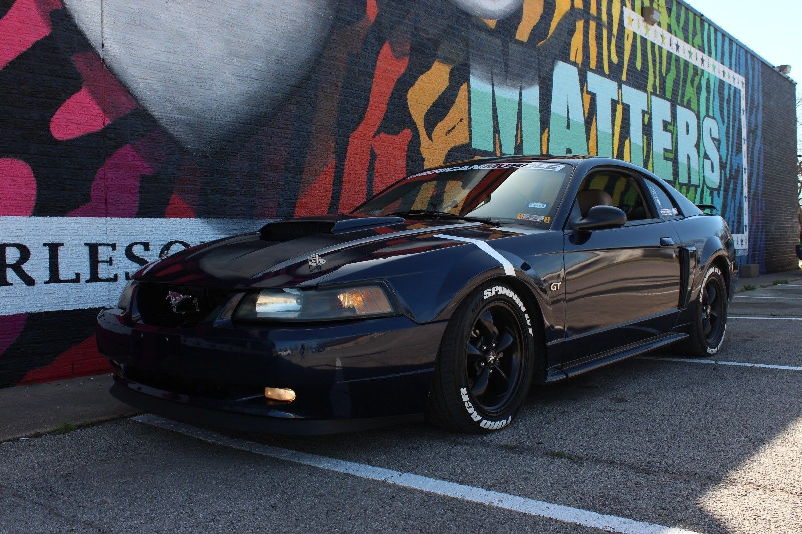 Awesome 2003 ford mustang gt 2003 mustang gt 2018 2019