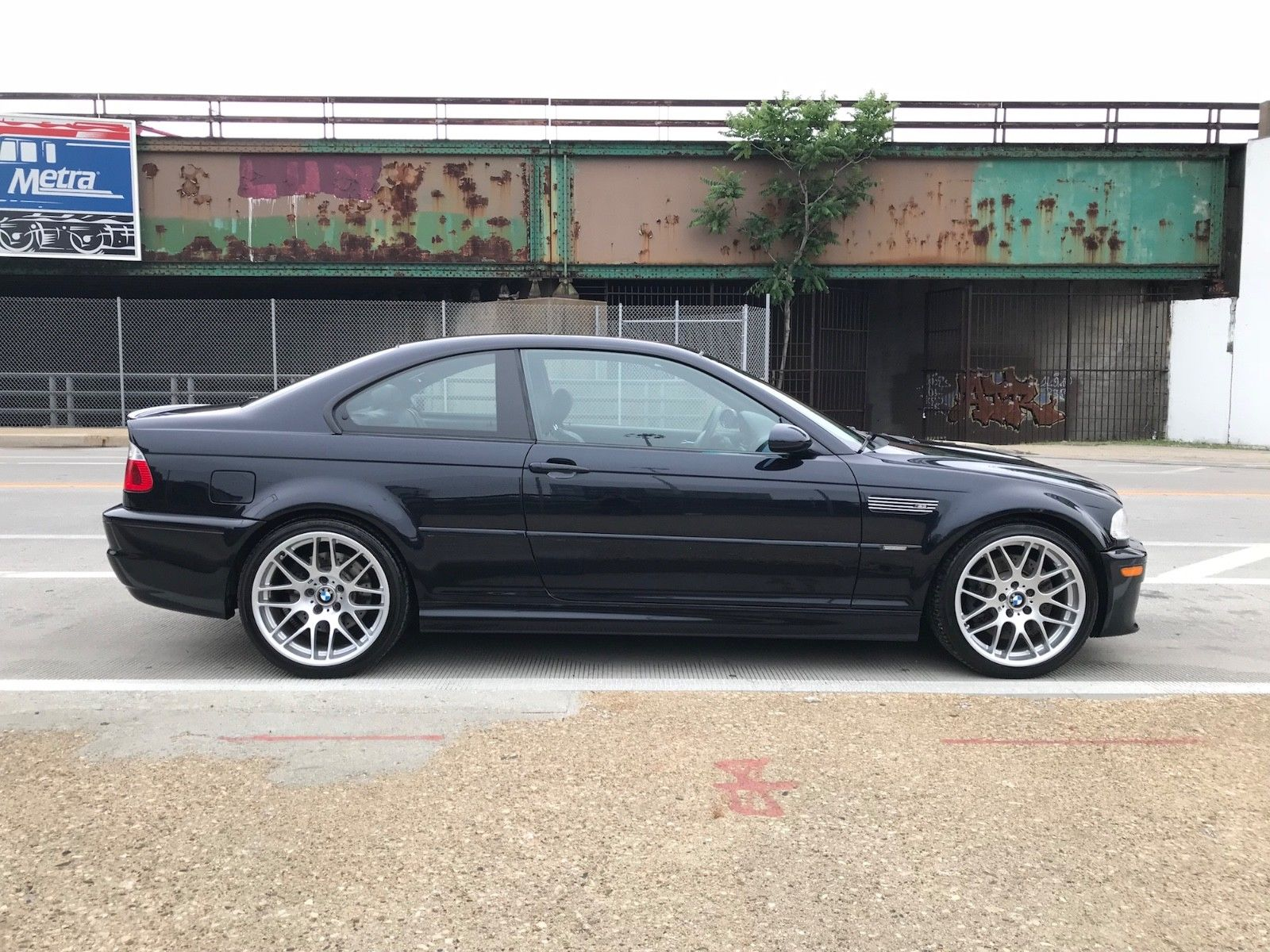 Great 2006 Bmw M3 Competition Package 2006 Bmw M3 Competition Package Carbon Black All Original 6 Speed Manual E46 2018 2019