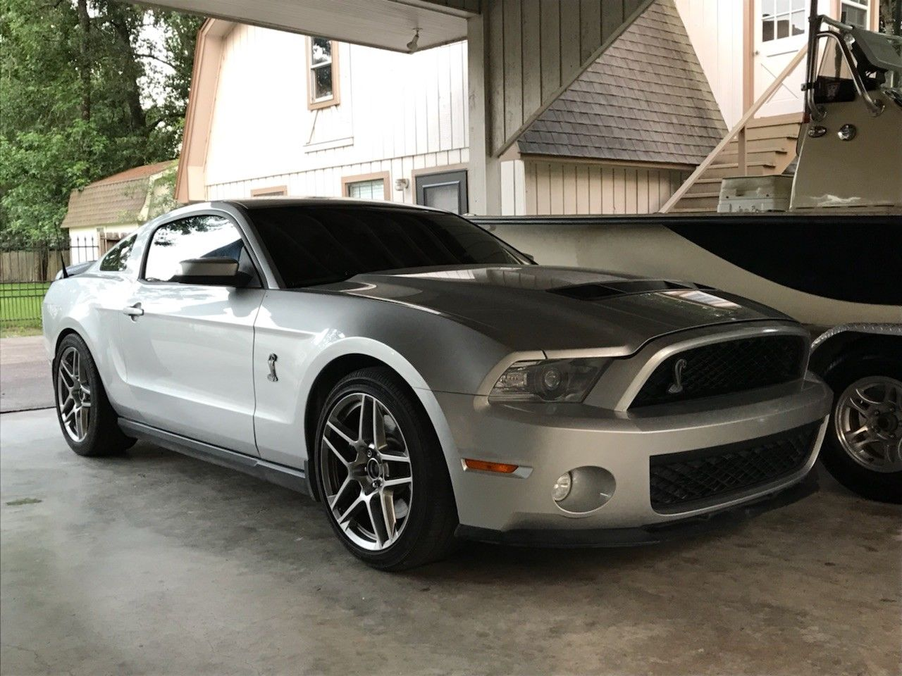 Awesome 2012 ford mustang gt500 2012 ford mustang gt500 2018 2019