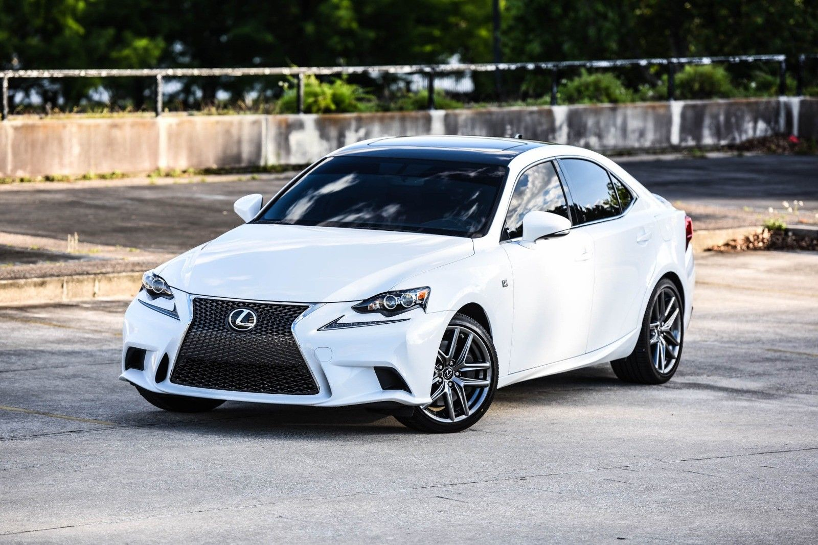 2015 lexus is 350 2015 lexus is350 f-sport awd 2019