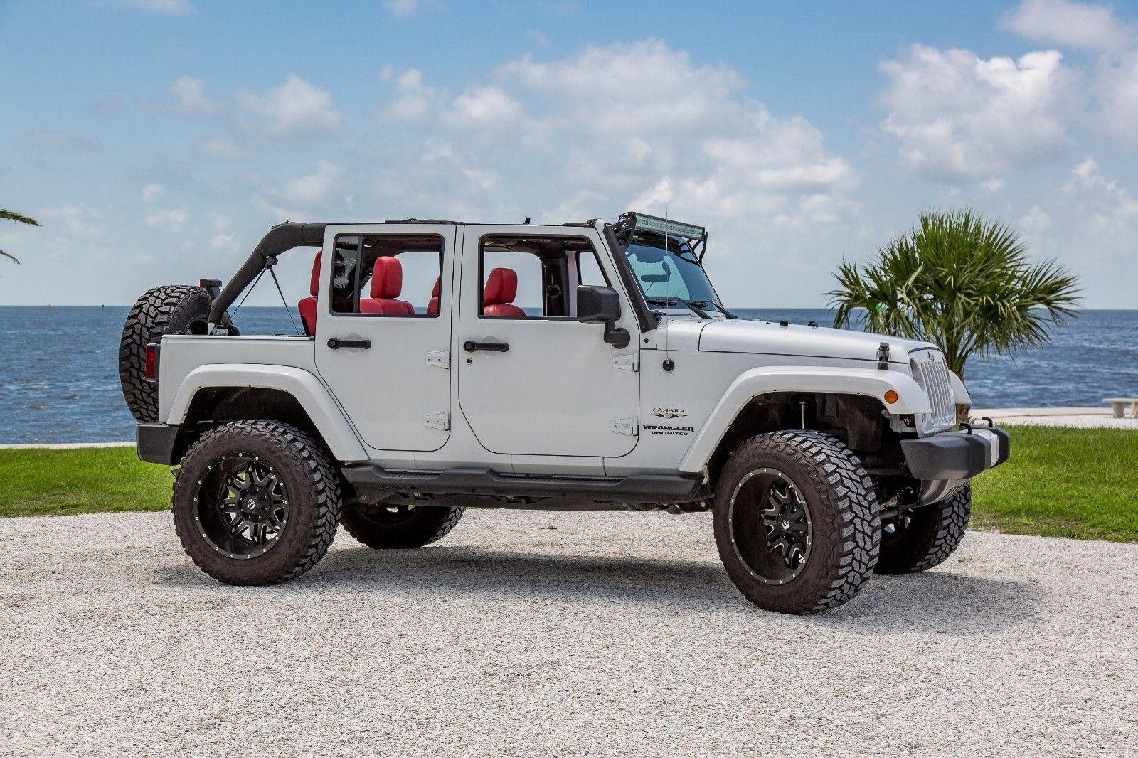 2016 Jeep Wrangler Sahara >> Awesome 2016 Jeep Wrangler Sahara 2016 Jeep Wrangler 2019