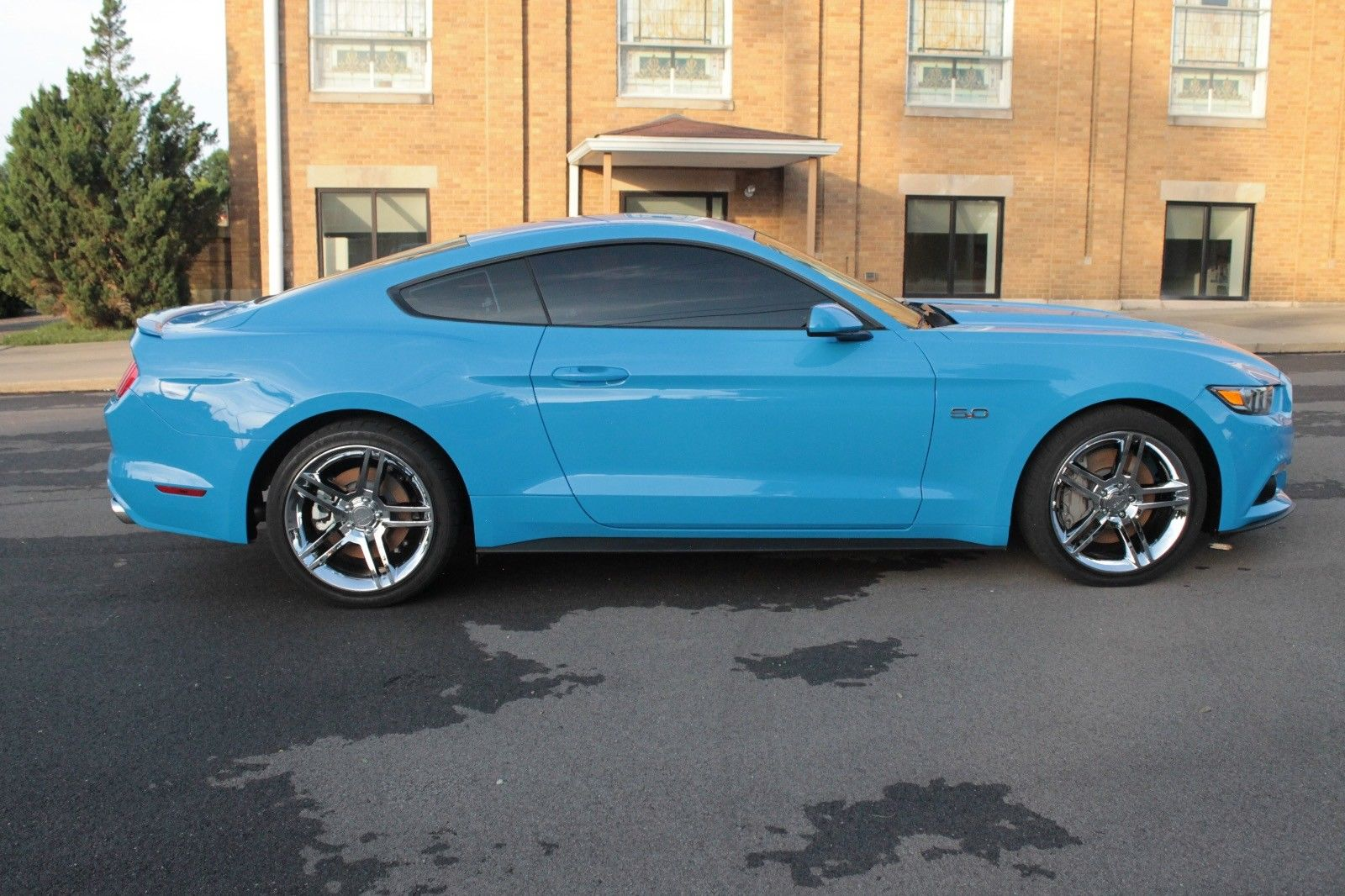 Amazing 2017 ford mustang gt 2017 mustang gt 2018 2019