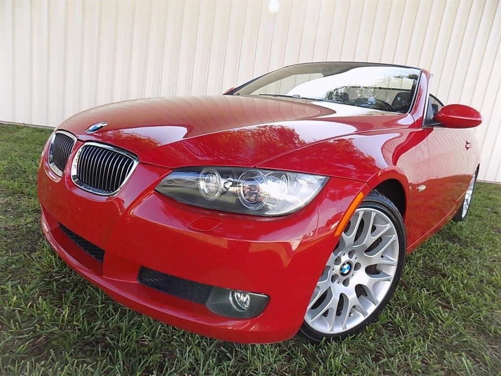 3 Series 328i 6 Speed Convertible Well Maintained 2009 Bmw 328i 6 Speed Convertible 6 Speed Manual 2 Door Convertible 2018 2019 Is In Stock And For Sale Mycarboard Com